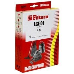 ����������� Filtero LGE 01 (5) Standard