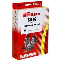 ����������� Filtero SIE 02 (5) Standard