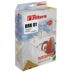����������� Filtero BRK 01 (3) ������