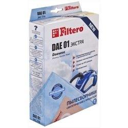 ����������� Filtero DAE 01 (4) ������