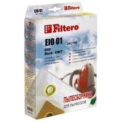 ����������� Filtero EIO 01 (4) ������