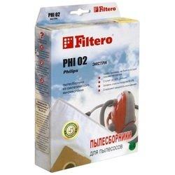 ����������� Filtero PHI 02 (2) ������