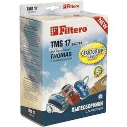 ����������� Filtero TMS 17 (2+1) ���������