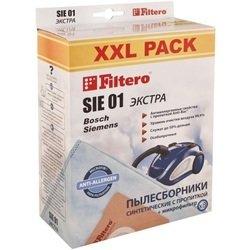 ����������� Filtero SIE 01 (8) XXL PACK ������