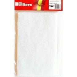 Фильтр для пылесоса Filtero FTM 02 моторный фильтр