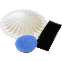 Фильтр для пылесоса Filtero FTM 10 набор фильтров