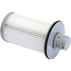 Фильтр для пылесоса Filtero FTH 11 Electrolux