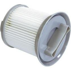 ������ ��� �������� Filtero FTH 12 Electrolux, Zanussi