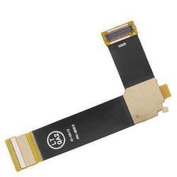 Шлейф для Samsung C6112 (CD012638)