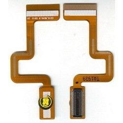 ����� ��� Samsung E210 (CD004443)
