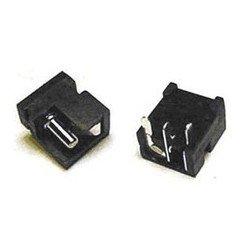Разъем питания для ноутбука PJ029, 2.5mm (CD017646)