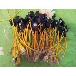 Программатор Infinity Box (45 кабелей + CD + USB) (CD002951)