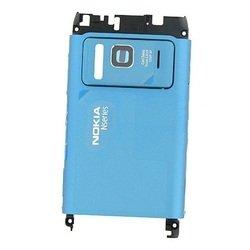 ������ ������ ������� ��� Nokia N8-00 (CD124810) (�����)