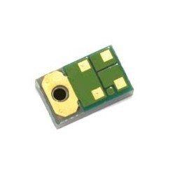 �������� ��� LG KU890, KU880, KF600 (CD016832)