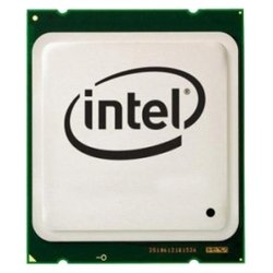 intel xeon e5-2630v2 ivy bridge-ep (2600mhz, lga2011, l3 15360kb) (cm8063501288100sr1am) oem