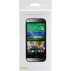�������� ������ ��� htc one e8 (htc sp r140) (����������) (2 ��.)