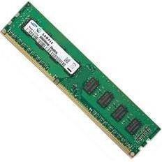 samsung ddr3 1600 registered ecc dimm 8gb (m393b1g70qh0-ck008)