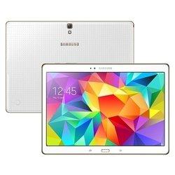 Samsung Galaxy Tab S 10.5 SM-T805 16Gb (белый) :