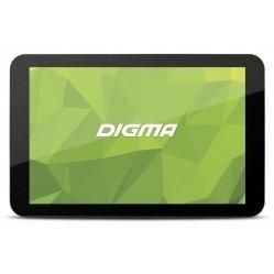 """Digma Platina 10.2"""" 4G (NS1002QL) (черный) :::"""