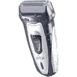 Sinbo SS 4023 (серый)