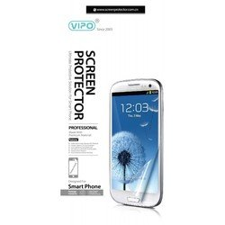 �������� ����� ��� Samsung Galaxy S5 mini G800 (Vipo) (����������)