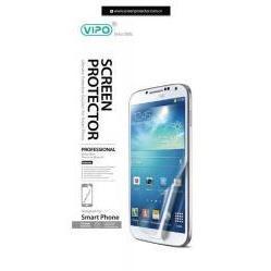 Защитная плёнка для Samsung Galaxy Core Advance (Vipo) (прозрачная)