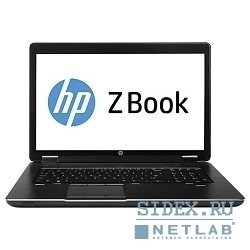 "ноутбук c3e91es zbook 17 core i7-4930mx 3.0ghz, 17.3"" fhd dreamcolor led ag cam, 32gb ddr3l(4), 256gb ssd, 1tb 5.4krpm, bd-rom, dvdrw, nv k5100m 8gb, wifi, bt, 8cll, fpr, 3.47kg, 3y, win7pro(64)+win8pro(64)"