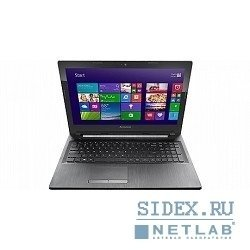 "ноутбук lenovo (g5070) [59415868] 2957u, 2gb, 500gb, 15.6"", hd, dvd-super-multi, int, wifi, bt4.0, cam, dos"