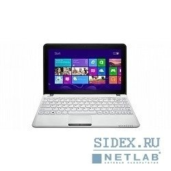 "msi s12 3m-068xru (9s7-124k63-068) 11.6"" hd a4-5000, 4gb, 500gb, wifi, bt, cam, dos"