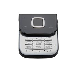 ���������� ��� Nokia 5330 (CD013206) (������)
