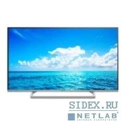 ��������� LED TV PANASONIC TX-40ASR650