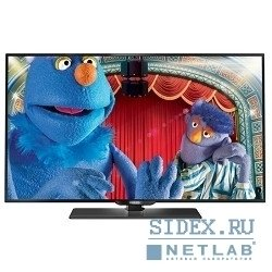 "телевизор led-телевизор philips 32phh4309, 60 ""r"",  32"",  hd ready,  черный"