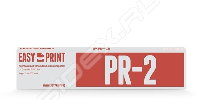 Картридж EasyPrint IH-8765 №131 для HP Deskjet 460/5743/6543/6623/6843/9803/Photosmart 2613/2713/8153/8453/8753/C3183/Pro B8353/PSC 1513/1613/2353/Officejet 100/150/6213/7213/7313/7413/K7103 Black