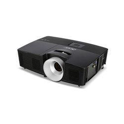 Мультимедийный проектор Acer X113PH