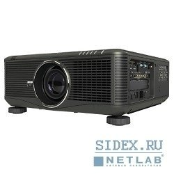 ��������� �������� nec px700w projector [60003183]