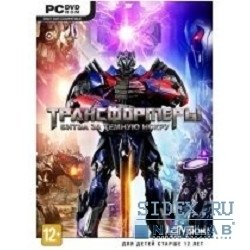 ������������: ����� �� ������ ����� PC-DVD (jewel)