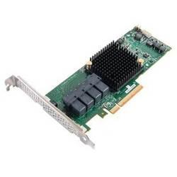 RAID-���������� Adaptec ASR-71605E Single (2274500-R)