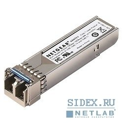 NETGEAR AXM763-10000S