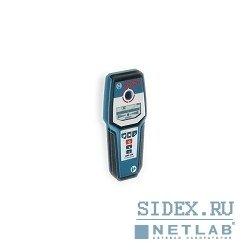 Цифровой детектор Bosch GMS 120 (0601081000)