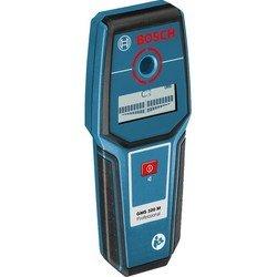 �������� ������� (��������) Bosch GMS 100 M (0601081100)