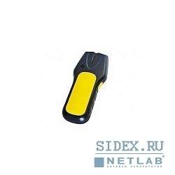 ИНТЕРСКОЛ ЭД-0, 2 Электронный датчик (детектор) [129.3.0.00]