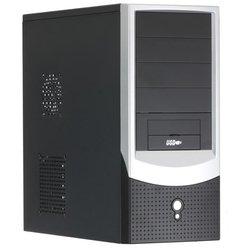 Корпус 3Cott 815 ATX 500Вт (черный)