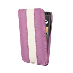 �����-���� ��� samsung galaxy s2 i9100 (lazarr protective case) (��������-�����)