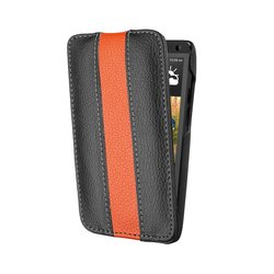 �����-���� ��� sony xperia sp c5303 (lazarr protective case) (�����-���������)