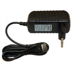 Сетевое зарядное устройство для Asus TF600, TF701, TF810 (Palmexx PX/HCH-ASU-TF600)