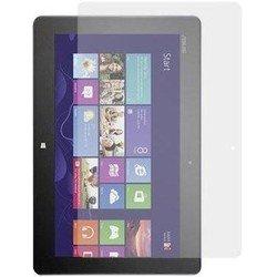 �������� ������ ��� Asus VivoTab Note 8 M80 (Palmexx PX/SPM Asu M80) (����������)