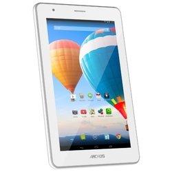 Archos 70 Xenon 4Gb (белый) :