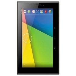 SUPRA M748G 8Gb 3G (черный) :::