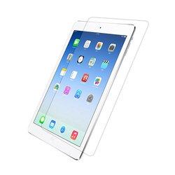 Защитное стекло для Apple iPad 2 (Palmexx PX/SPM IPD2 BULL) (прозрачное)