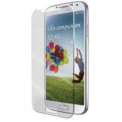 Защитное стекло для Samsung Galaxy S4 i9500 (Palmexx PX/SPM SAM S4 BULL) (прозрачное)